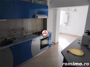 Vanzare Apartament Centru, Bacau - imagine 1