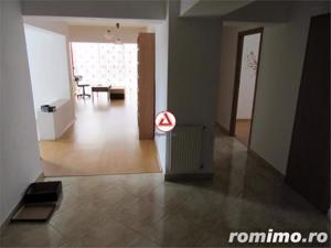 Vanzare Apartament Centru, Bacau - imagine 6
