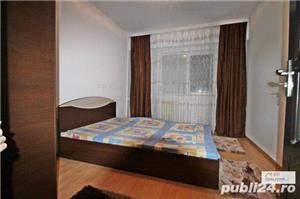 Inchiriez apartament 2-3 camere regim hotelier  - imagine 5