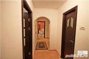 Inchiriez apartament 2-3 camere regim hotelier  - imagine 6
