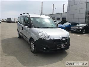Opel combo - imagine 3