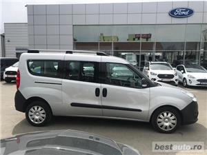 Opel combo - imagine 4