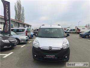 Opel combo - imagine 2