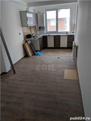 0% Comision la cumpararea acestui apartament cu 2 camere - imagine 7