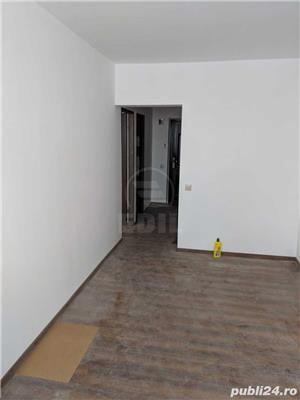 0% Comision la cumpararea acestui apartament cu 2 camere - imagine 2