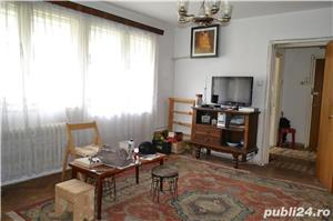 Apartament 3 camere Militari - Lujerului, Piata Veteranilor - imagine 2