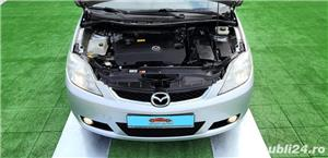 Mazda 5 - imagine 7