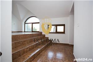 Vila Subcetate - imagine 4