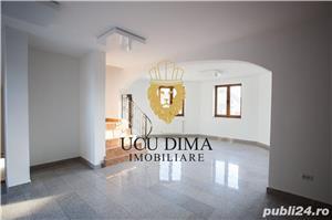 Vila Subcetate - imagine 5