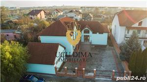 Vila Subcetate - imagine 6