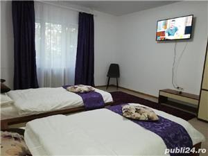Închiriez ap 2 camere Take Ionescu regim hotelier - imagine 4