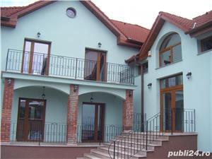Vila Subcetate - imagine 11