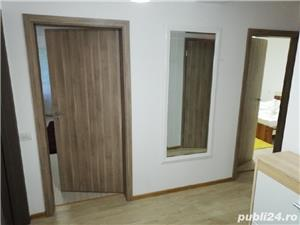 Închiriez ap 2 camere Take Ionescu regim hotelier - imagine 3
