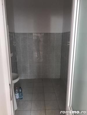 Odobescu-Maternitate,  spatii comerciale/birouri cu suprafete intre 44-200 mp - imagine 14