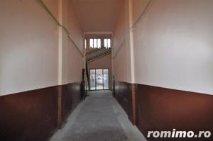 Spațiu de birouri de 110 mp de închiriat - imagine 6