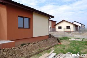 Duplex - Direct de la dezvoltator - 300mp teren - imagine 11