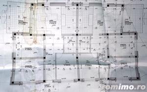 Duplex - Direct de la dezvoltator - 300mp teren - imagine 13