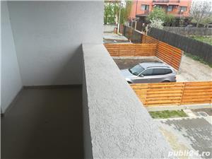 Vila 4 cam,tip duplex,P+1+Pod,toate utilitatile,Popesti Leordeni - imagine 8