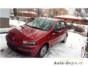 Fiat punto - imagine 2