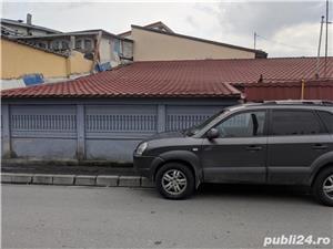 Petricani,Plumbuita casa 4 cam. si teren 150 mp - imagine 1