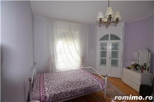 CD469 Casa D+P+2E in Timisoara zona Balcescu ideala pentru clinica !  - imagine 4