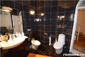 CD469 Casa D+P+2E in Timisoara zona Balcescu ideala pentru clinica !  - imagine 6