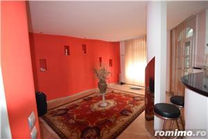 CD469 Casa D+P+2E in Timisoara zona Balcescu ideala pentru clinica !  - imagine 9