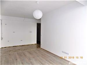 66 mp, et 2, apartament 2 camere ieftin direct de la constructor - imagine 2