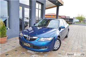 Mazda 6 an;2007 = avans 0 % rate fixe = aprobarea creditului in 2 ore = autohaus vindem si in rate - imagine 10