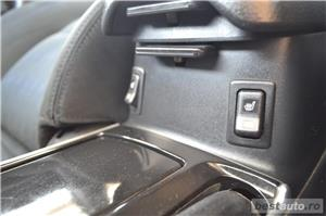 Mazda 6 AN:2008= avans 0 % rate fixe = aprobarea creditului in 2 ore = autohaus vindem si in rate - imagine 15