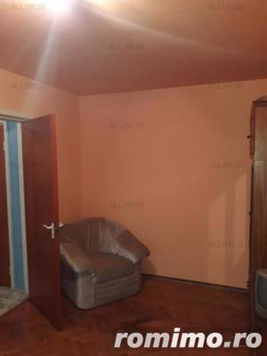 Apartament 2 camere in Ploiesti zona Nord - imagine 9