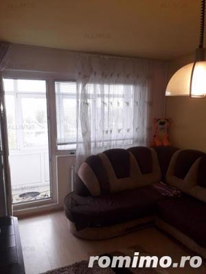 Apartament 2 camere in Ploiesti zona Nord - imagine 2
