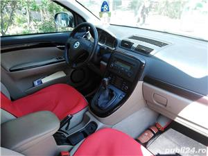 Fiat croma - imagine 3