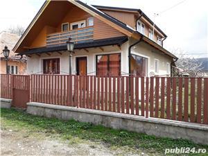 Casa 5 camere de vanzare - imagine 1