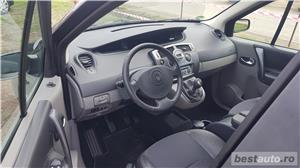Renault grand scenic - imagine 11