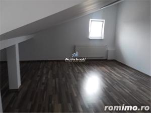 Casa-Vila-Duplex-Rahova-Alexandriei- 105000E -240mp-Comision 0! - imagine 11