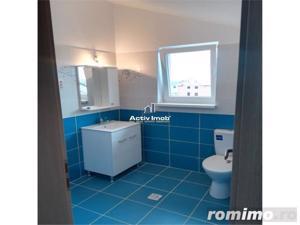 Casa-Vila-Duplex-Rahova-Alexandriei- 105000E -240mp-Comision 0! - imagine 8