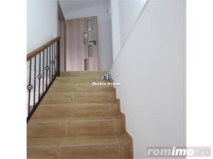 Casa-Vila-Duplex-Rahova-Alexandriei- 105000E -240mp-Comision 0! - imagine 14
