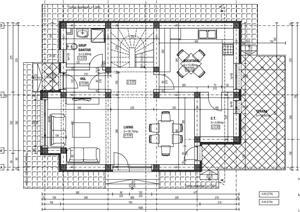 Casa de vanzare Iasi, Dancu - imagine 2