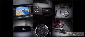 Peugeot 508 - imagine 9