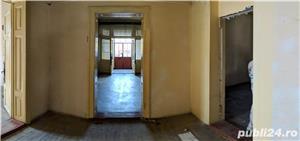 Inchiriere casa Urlati - imagine 6
