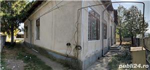 Inchiriere casa Urlati - imagine 3