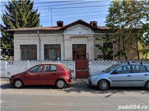 Inchiriere casa Urlati - imagine 1