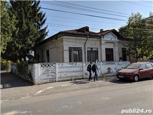Inchiriere casa Urlati - imagine 2