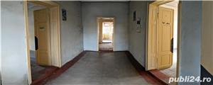 Inchiriere casa Urlati - imagine 8