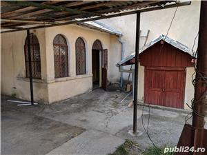 Inchiriere casa Urlati - imagine 5