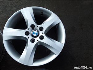 "JANTE BMW,VW T5,T6,OPEL INSIGNIA, 5X120 PE 17"" - imagine 3"