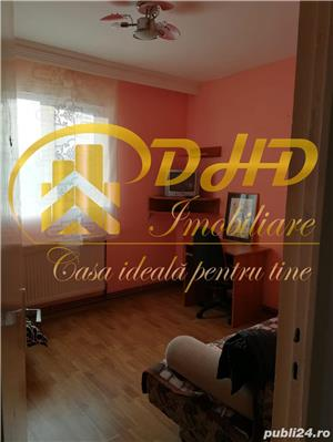 2 Camere Pacurari - imagine 3