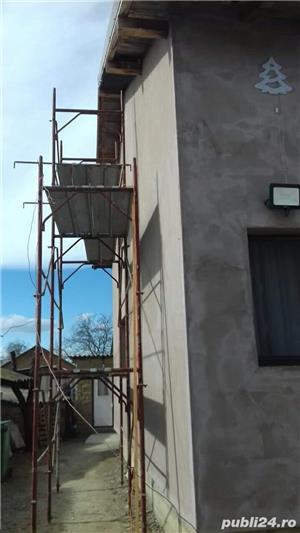 Constructii  - imagine 2