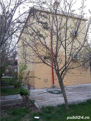 Agigea, vila P+1, 4 camere, inchirieri - imagine 20